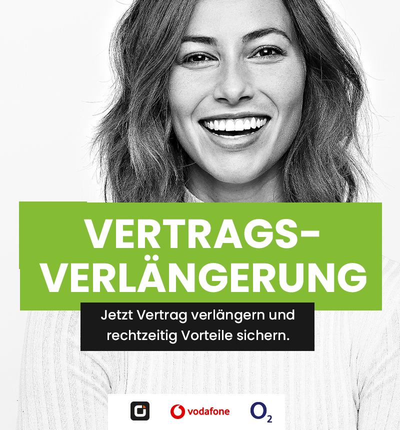 DSL Top Deals | modeo.de