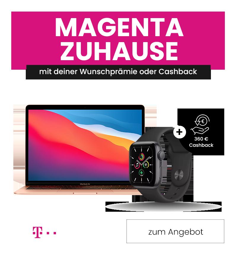 vodafone Cable | handytick.de