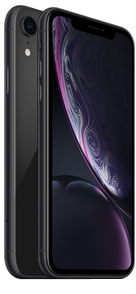 Apple iPhone XR online kaufen bei handytick