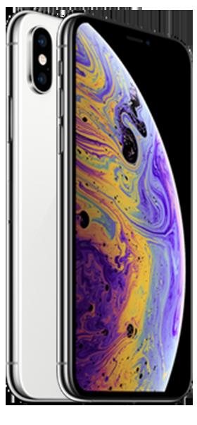 Apple iPhone XS Max online kaufen bei handytick