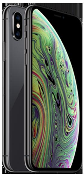 Apple iPhone XS online kaufen bei handytick