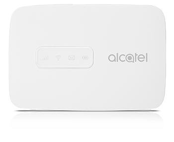 Mobile Router